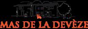 logo_sansnatetsimon